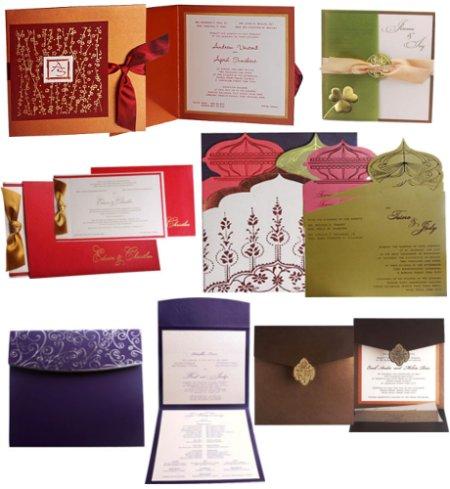 Best freeware blog for Wedding invitation maker in imus cavite