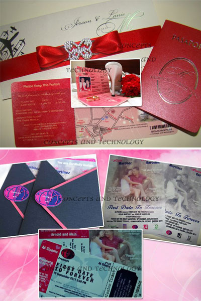 Wedding invitation maker in metro manila 28 images printcity manila wedding invitation makers recent posts stopboris