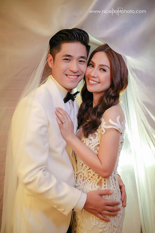 Nice Print Photography| Metro Manila Wedding Photos | Metro Manila Wedding Photography | Metro Manila Wedding Photographers | Kasal.com - The Philippine Wedding Planning Guide