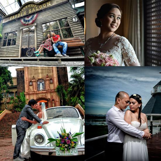 Shuttersteve Photography| Cavite Wedding Photos | Cavite Wedding Photography | Cavite Wedding Photographers | Kasal.com - The Philippine Wedding Planning Guide