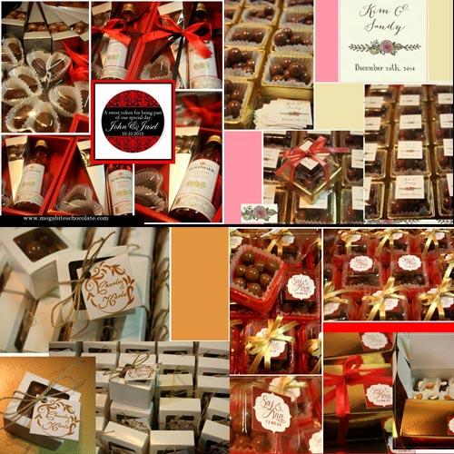 Wedding Gift Ideas Manila : Manila Wedding Souvenirs Metro Manila Wedding Favors Metro Manila ...