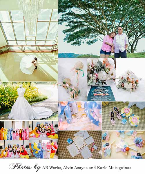 Empire Events| Cebu Wedding Planning | Cebu Wedding Planners | Kasal.com - The Philippine Wedding Planning Guide