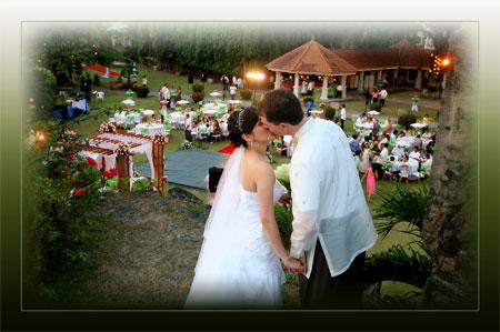 Our Wedding Catholic Wedding Missalette Cebu Philippines