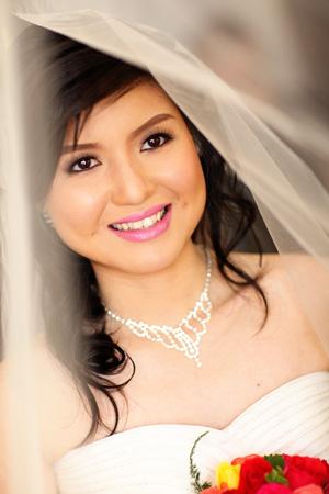 Pong Niu Makeup Artist by Pong Niu Makeup Artist