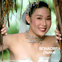 Susie Bonaobra | Wedding Gowns | Bridal Gowns | Wedding Designers, Couturiers | Kasal.com - The Philippine Wedding Planning Guide