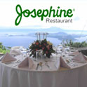 Josephine Restaurant | Garden Wedding | Garden Wedding Reception Venues | Kasal.com - The Philippine Wedding Planning Guide