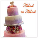 Vienna Cakes | Wedding Cake Shops | Wedding Cake Artists | Kasal.com - The Philippine Wedding Planning Guide