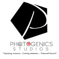 Photogenics Studios | Wedding Videos | Wedding Videography | Wedding Videographers | Kasal.com - The Philippine Wedding Planning Guide