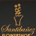 Santibanez Flower Shop | Wedding Flowers | Wedding Flowers Shops | Wedding Florists | Kasal.com - The Philippine Wedding Planning Guide