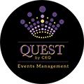 QUEST EVENTS MANAGEMENT