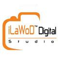 iLaWoD Digital Studio
