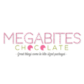 Megabites Chocolate | Wedding Souvenirs | Wedding Favors | Wedding Souvenir Makers | Kasal.com - The Philippine Wedding Planning Guide