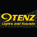 9tenz light and sounds | Wedding Lights & Sounds | Wedding Lights & Sounds Providers | Kasal.com - The Philippine Wedding Planning Guide