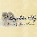 Angelita Sy Barong & Gown Fashion