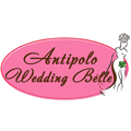 Antipolo Wedding Belles