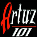 Artuz101 Professional Lights and Sound System