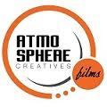 Atmosphere Creatives Films   Wedding Videos   Wedding Videography   Wedding Videographers   Kasal.com - The Philippine Wedding Planning Guide