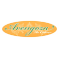 Avengoza Catering Services | Wedding Catering | Wedding Caterers | Kasal.com - The Philippine Wedding Planning Guide