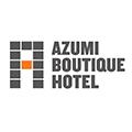 Azumi Boutique Hotel | Hotel Wedding | Hotel Wedding Reception Venues | Kasal.com - The Philippine Wedding Planning Guide