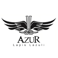 Azur Lapis Lazuli