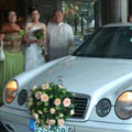 Banquet Specialty Shoppe Inc. | Bridal Cars | Bridal Carriages | Bridal Calesas | Kasal.com - The Philippine Wedding Planning Guide