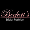 Beckett's Bridal Fashion