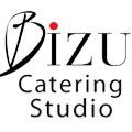 Bizu Catering Studio