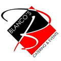 Blanco's Catering