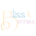 Bliss & Berries