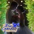 Blue Gardens | Garden Wedding | Garden Wedding Reception Venues | Kasal.com - The Philippine Wedding Planning Guide