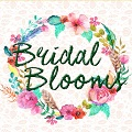 Bridal Blooms Events Styling by Mauro A Discellarico