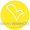Bryan Venancio Photography