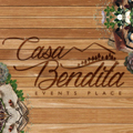 Casa Bendita Events Place