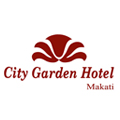 City Garden Hotel Makati | Kasal.com - The Philippine Wedding Planning Guide