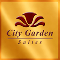 City Garden Hotels | Hotel Wedding | Hotel Wedding Reception Venues | Kasal.com - The Philippine Wedding Planning Guide