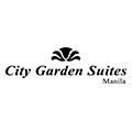 City Garden Suites | Hotel Wedding | Hotel Wedding Reception Venues | Kasal.com - The Philippine Wedding Planning Guide