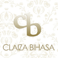 Claiza Bihasa Atelier | Wedding Gowns | Bridal Gowns | Wedding Designers, Couturiers | Kasal.com - The Philippine Wedding Planning Guide