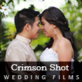 Crimson Shot Photo and Video Services