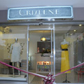 Crislene Plus Dress Shop