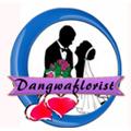 Dangwa Florist | Kasal.com - The Philippine Wedding Planning Guide