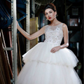 David & Rachel Bridal Boutique