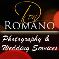 Don Romano Photography