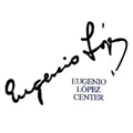 Eugenio Lopez Center