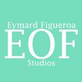 Eymard Figueroa Studios