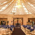 Estelita's Glass Dome Event Center