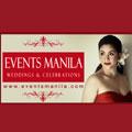 Events Manila