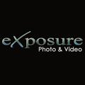 Exposure Photo & Video | Kasal.com - The Philippine Wedding Planning Guide