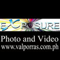 Exposure Photo & Video | Kasal.com - The Philippine Wedding Planning Guide