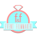 F&F Event Film Maker