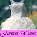 Forever Yours Bridal Gallery